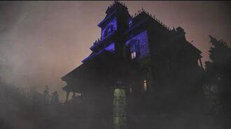 Phantom Manor ferme d'étranges phénomènes observés