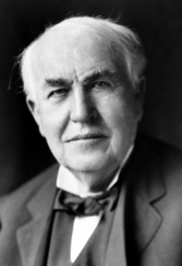 Real Edison