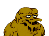 Muck-Draker