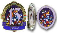 Disney-Believe-Jumbo-Pin