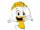 Phooey Duck (2017 Continuum)