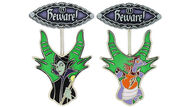 Maleficent-Figment-Spinner-PIn