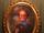 Doctor J. L. Baterista