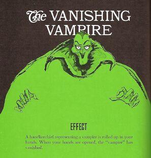19-Vampire