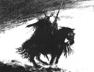 E86892a44091a4f9a3ddf09963391050--the-black-cauldron-dark-fantasy