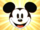 Mickey Mouse (series)