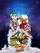 Picsou5606/A Letter from Klondike part 1: The beginning
