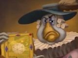 Lord Felldrake