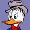Gladstone icon