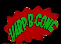 Har-B-Gone-Logo