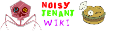 Wiki-wordmark-nt