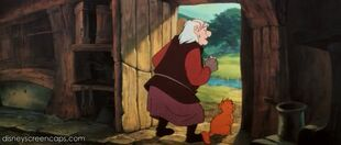 Blackcauldron-disneyscreencaps com-794