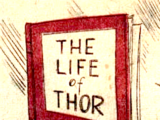 The Life of Thor