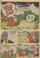 Wise Little Hen (1952)