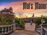 Mal's Manor