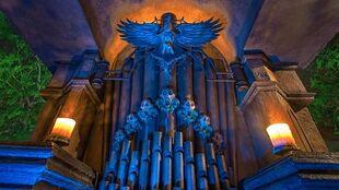 Adam-berger-organ-disney-copy