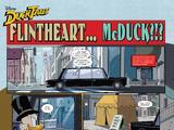 Flintheart… McDuck?!?