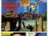 Trick or Treat (comic)