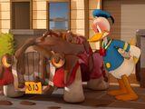 DuckWorld Opening