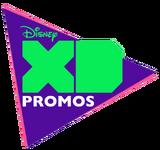 Disney XD Promos