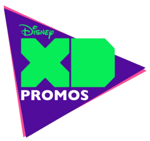DisneyXDPromosLogo