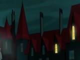 Castle McDuck (2017 Continuum)