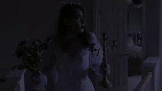 Phantom Manor Short Film