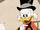 Untitled Darkwing Duck Crossover