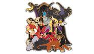 Disney-Villains-Super-Jumbo-Pin