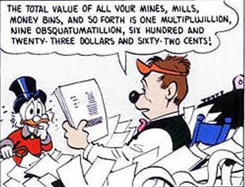 File:Scrooge10.jpg