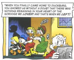 Scrooge McDuck 003