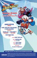 DuckTales 01 IFC