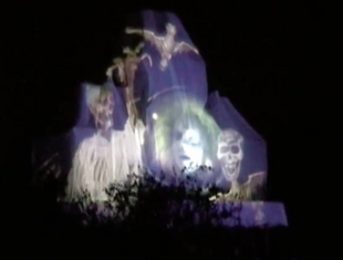 Further Appearance of Leota
