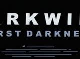 Darkwing: First Darkness