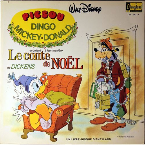 Christmas Carol Scrooge Mcduck.Dickens S Christmas Carol Scrooge Mcduck Wikia Fandom