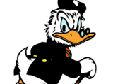 Flintheart Glomgold