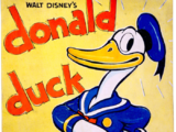 Donald Duck (1935 story)