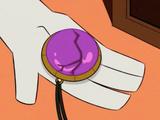 Magica's Amulet
