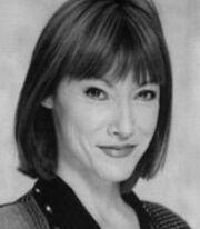 Diane-michelle