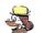 Drusilla Duck