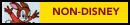 NonDisney