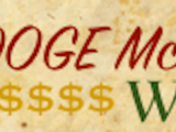 Scrooge McDuck Wiki (website)