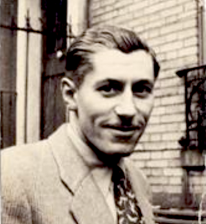 Robert Velter