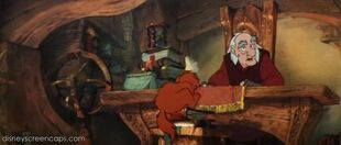 Blackcauldron-disneyscreencaps com-24