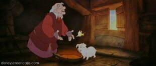 Blackcauldron-disneyscreencaps com-7934