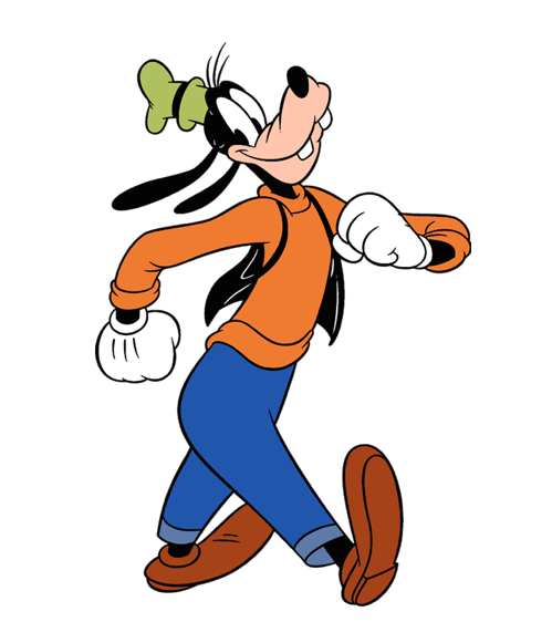 image goofy png scrooge mcduck wikia fandom powered by wikia