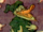 Lepra-Duck