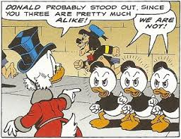 Download-Return to Plain Awful-Don Rosa