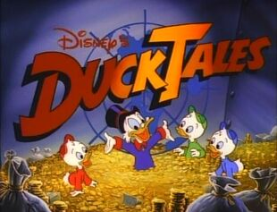 Ducktales4