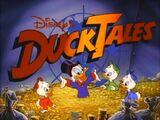 List of DuckTales episodes